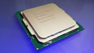 Intel Core i9 10900K review