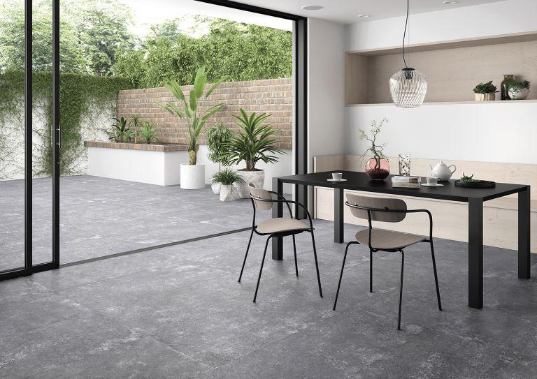 floor types Tile Mountain