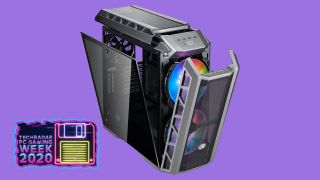 best PC case 2020