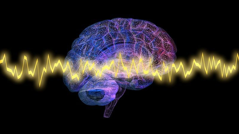 How your brain waves can predict if an antidepressant will work for you