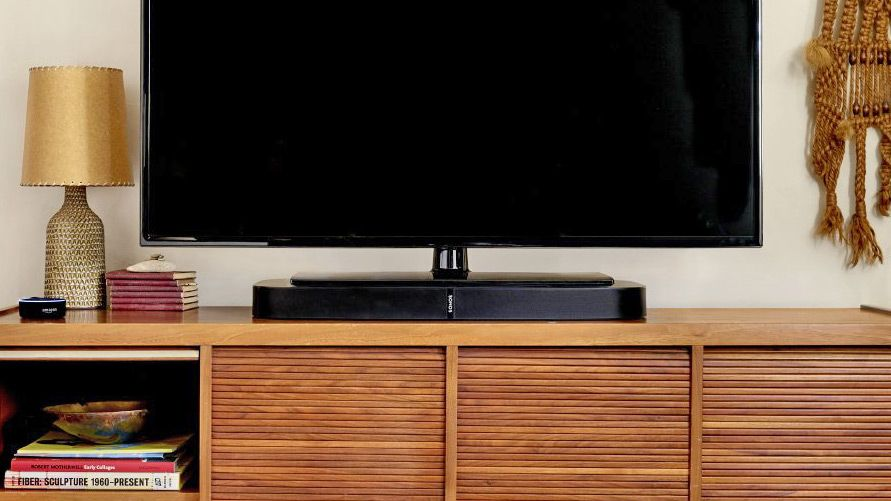Best Soundbars 2019 - Here Are the Best Sounding for the
