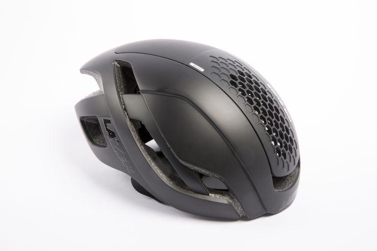 Lazer Bullet aero road helmet