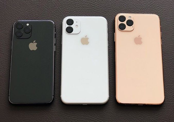 Leaked iPhone 11 benchmarks are not good compared to previous generation, add more negative points to lackluster release