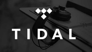TIDAL's HiFi service is currently $4 per month for the next 4 months – get lossless quality for less