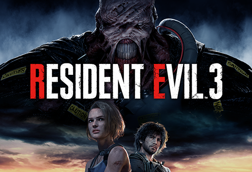 Resident Evil 3 remake: Release date, leaks, cover art, trailer and news