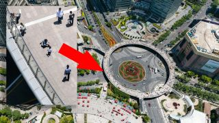 This 195 BILLION pixel photograph will blow your mind
