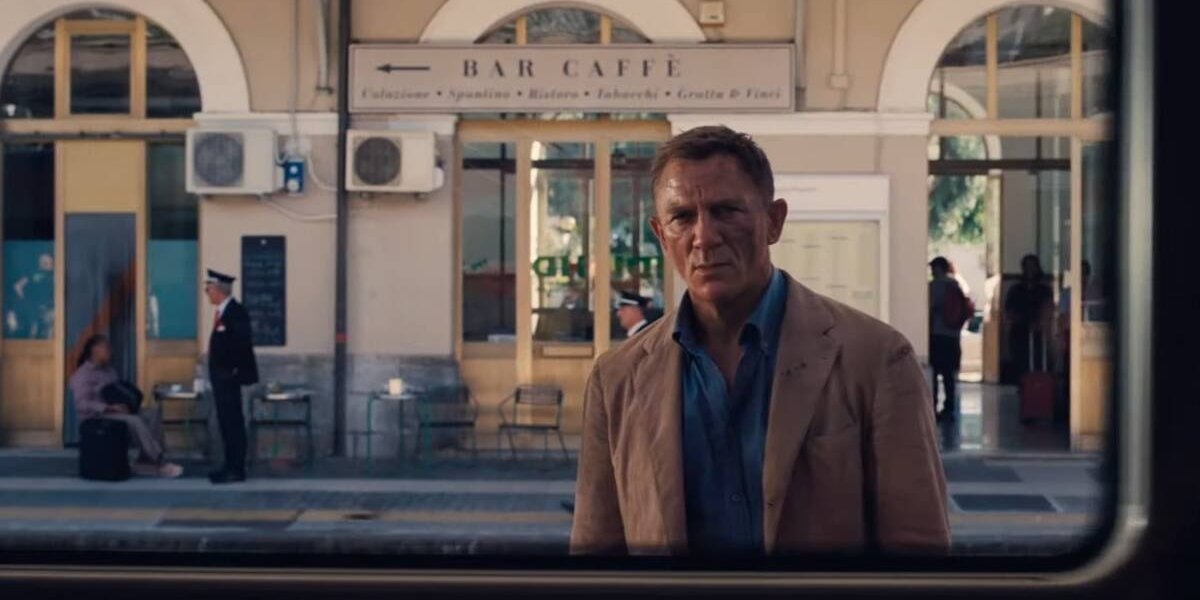 James Bond: How You Can Get Paid To Watch All Of The 007 Movies Ahead Of No Time To Die