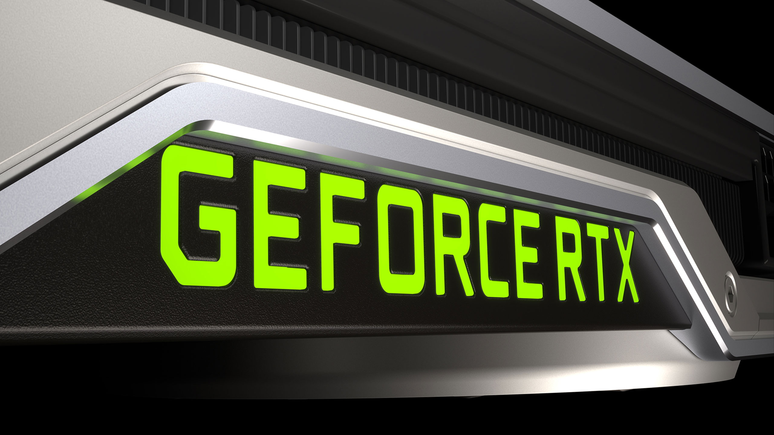 Nvidia GeForce RTX 2080 benchmark, release date, and everything you