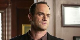 Christopher Meloni's Law And Order: SVU Spinoff Delayed Over Changes Behind The Scenes