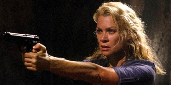 The Walking Dead Will Still Feature More Of Andrea Than -6745