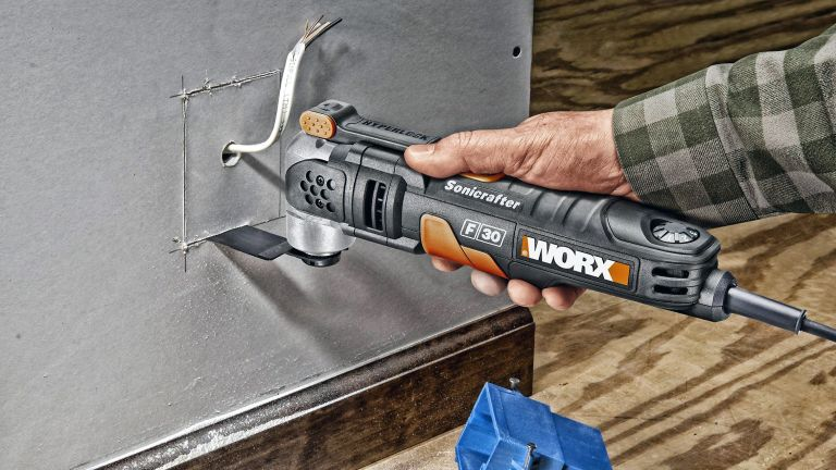 Best Oscillating Tool 2019 Best multi tool 2019: cut, sand, grind and more with the best