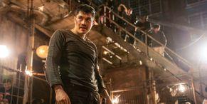 Snake Eyes Trailer Kicks Henry Golding Through A G.I. Joe Origin Thriller