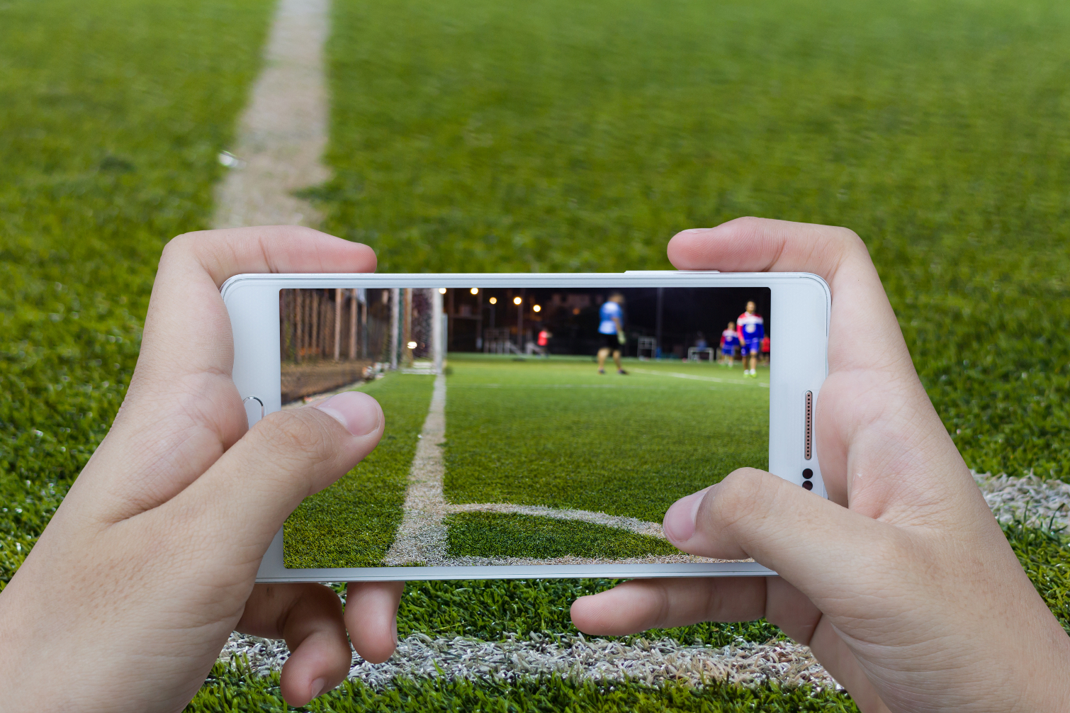 Best Soccer Apps - News, Scores and Games for iOS, Android | Tom's Guide