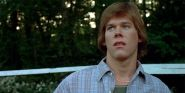 Kevin Bacon Reveals The Downside To His Iconic Friday The 13th Role