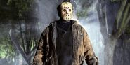 Friday The 13th Is Getting Another Reboot, And LeBron James Is Involved