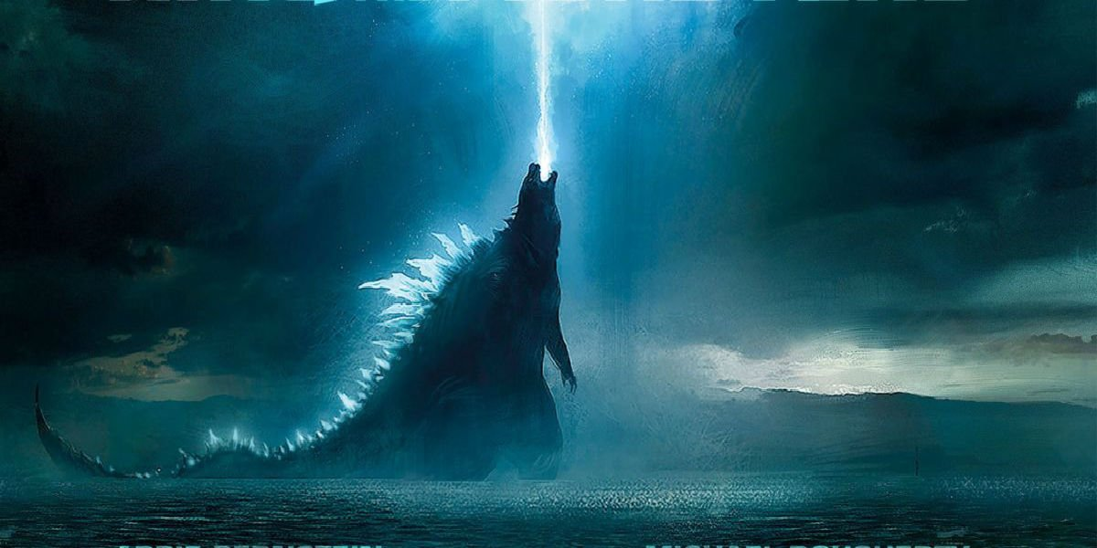 Godzilla: King Of The Monsters Honest Trailer Goes In On Its Complicated Plot