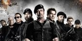 When The Expendables 4 Will Begin Shooting, According To Sylvester Stallone