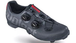 Suplest Edge+ mountain bike shoes