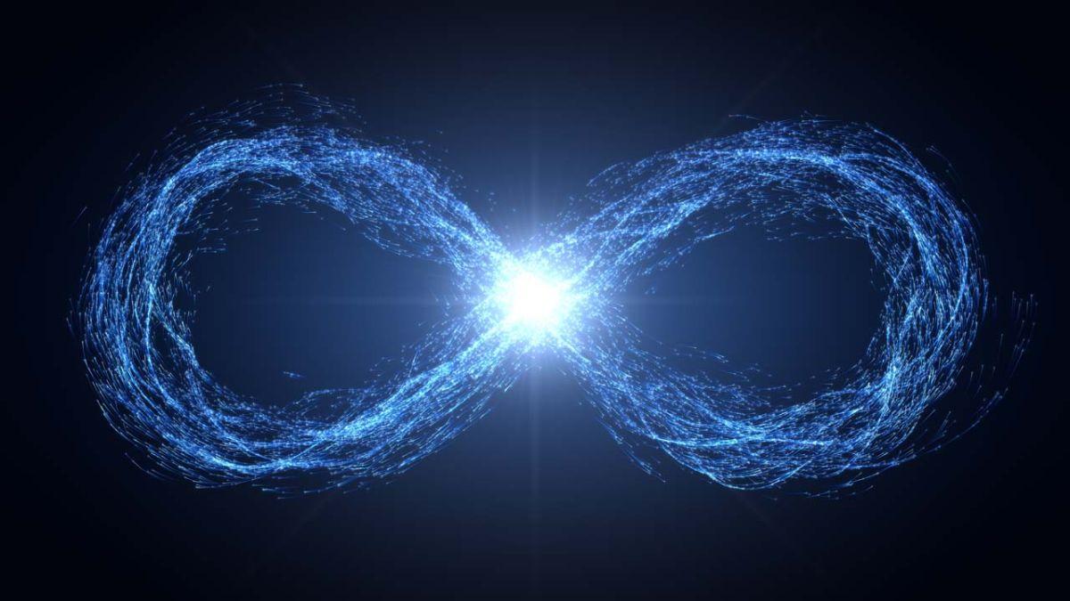 Researchers Teleport Data Between Two Chips Via Quantum Entanglement