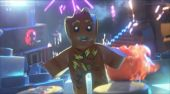 LEGO Marvel Super Heroes 2 Announced With New Trailer