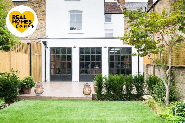 House extension suppliers: a sourcebook for the top 50 extension essentials