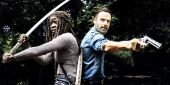 The Walking Dead Season 8 Premiere Has Screened, Here's What Critics Think