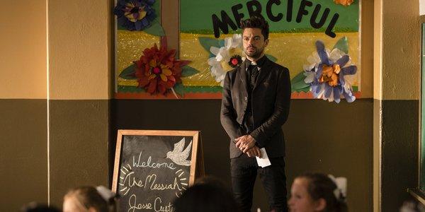 preacher season 2 finale jesse