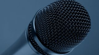 The 10 best dynamic microphones 2021: top picks for recording instruments, vocals and podcasts in challenging conditions