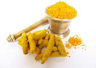 turmeric-curry-101020-02