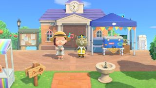 animal crossing new horizons fishing tourney rewards