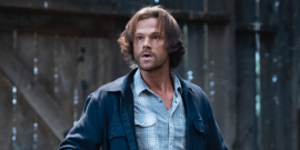 Jared Padalecki's Walker, Texas Ranger Reboot: An Updated Cast List