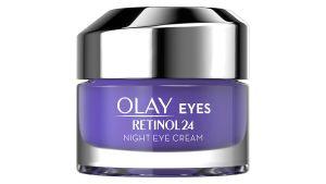 Olay Regenerist Retinol24 range