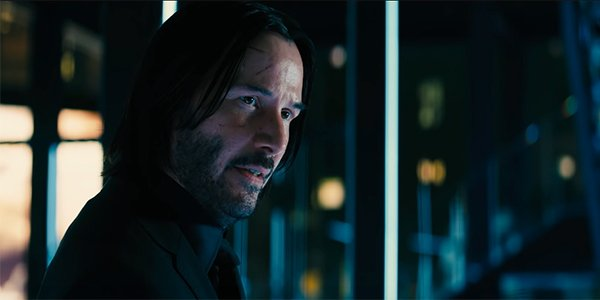 More Than A Thousand People Have Signed A Petition To Make Keanu Reeves Person Of The Year