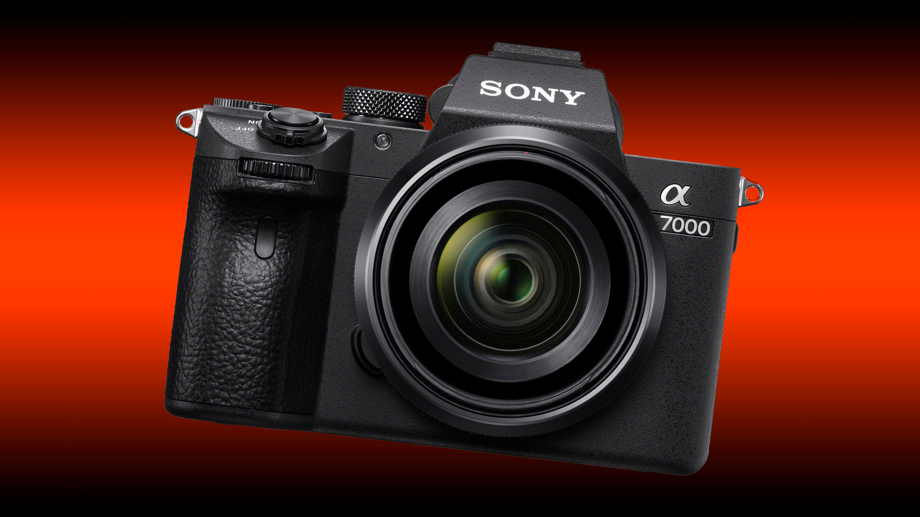 Sony Alpha A7000 rumors: what we want to see from the new Sony APS-C camera