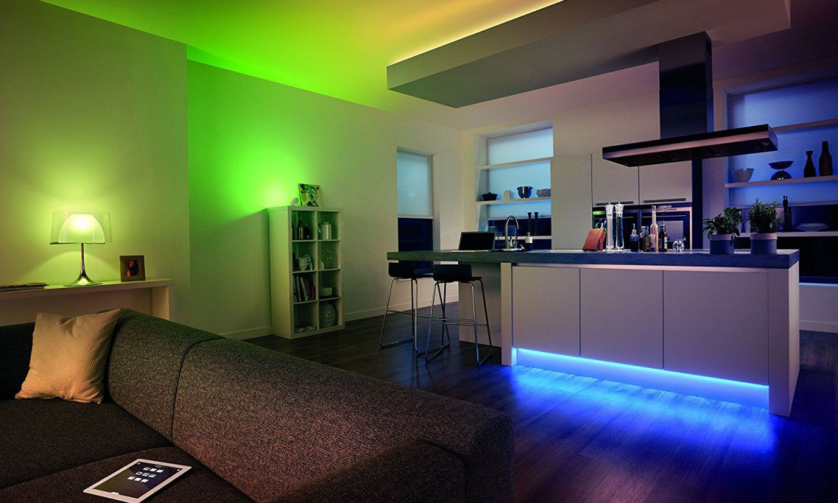 Philips Hue Lights: A Guide to What Each Does (and Costs ...