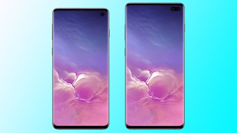 Samsung Galaxy S10 and S10 Plus Battery Life Increase Price UK