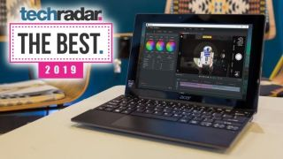 best video editing software - premium and free video editors