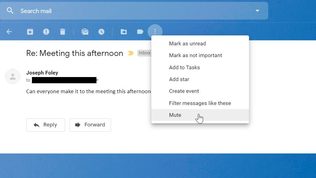 9 incredibly useful things you didn't know Gmail could do