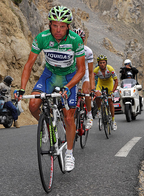 Danilo Di Luca Giro07 st12