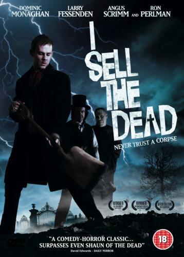 i-sell-the-dead-dvd-sleeve.jpeg