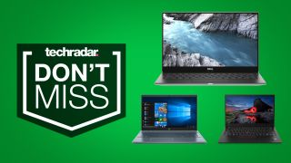 laptop deals memorial day sales cheap price