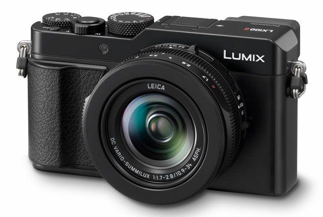 Best Compact Camera 2020.Best Travel Camera Digital Camera World
