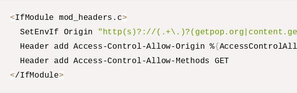 WordPress tutorials: Make a dynamic site static using a content CDN
