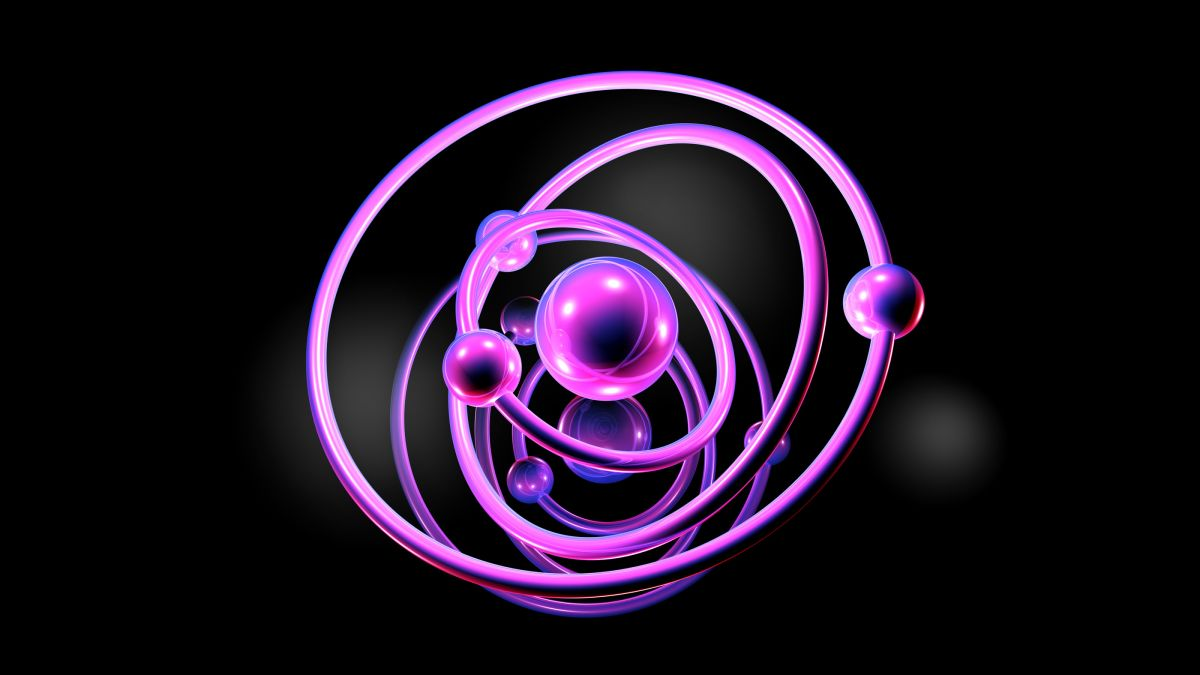 Oddball 'neutral electron' possibly discovered in new state of matter