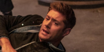 Supernatural Fans Haven't Seen The Last Of Adam, But There's Bad News