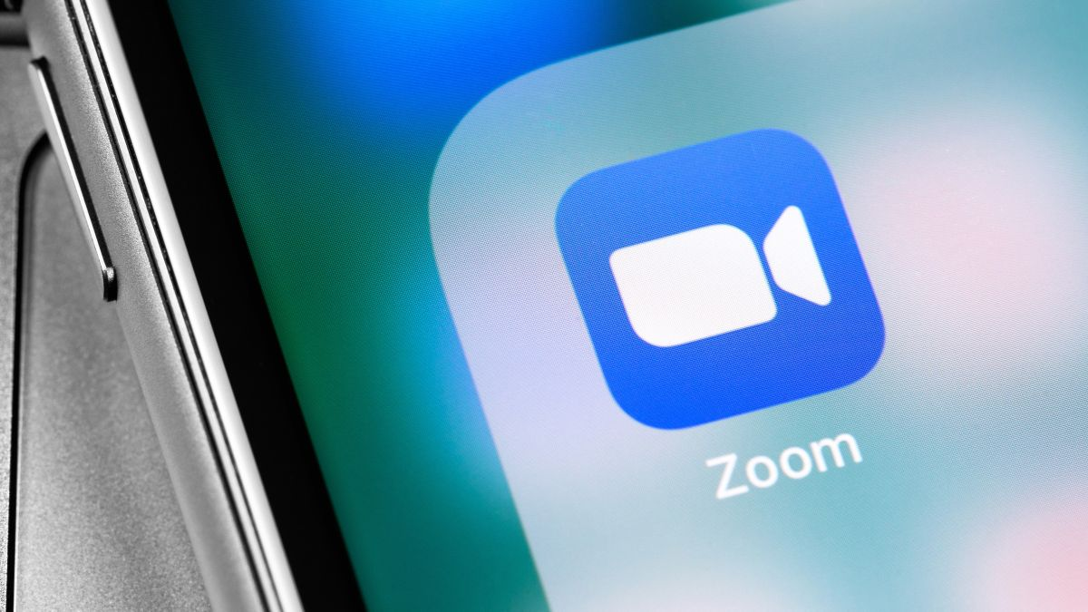 Zoom is finally bringing this great feature to all users