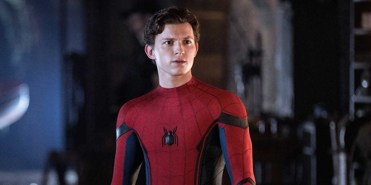 6 Lessons Tom Holland's Spider-Man Can Learn From The Other Spider-Men