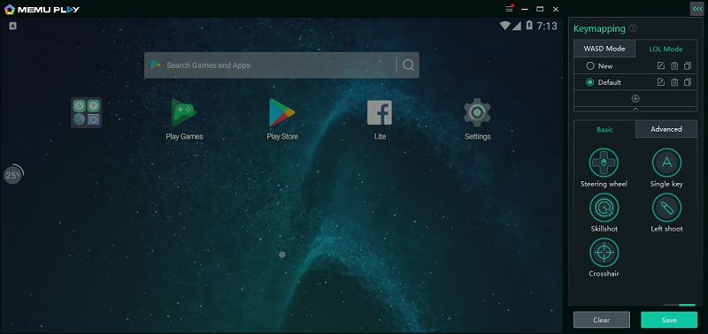 Best Android Emulators for PC: Great Tools for Gamers and Developers
