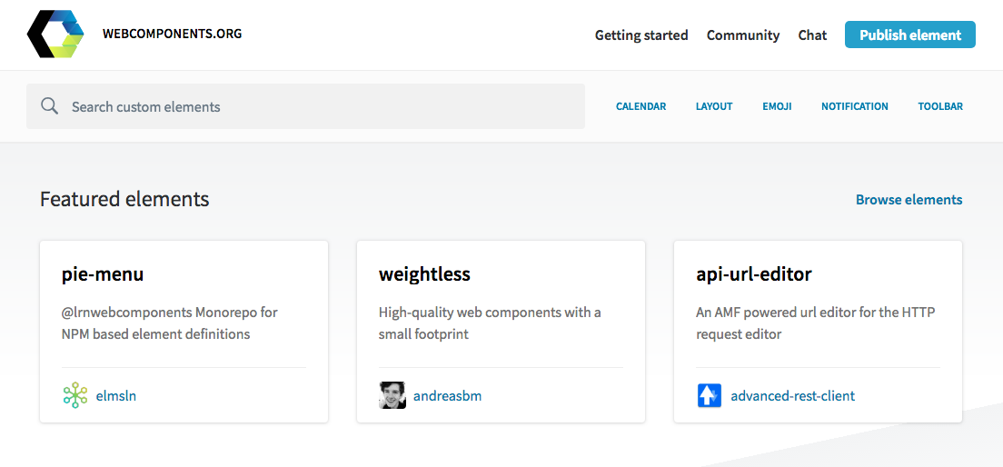 15 essential JavaScript tools you should be using | Creative