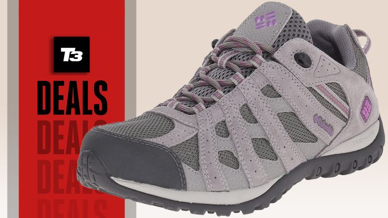 cheap hiking boots on sale columbia